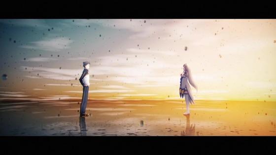 「リゼロ」45話感想 (148)