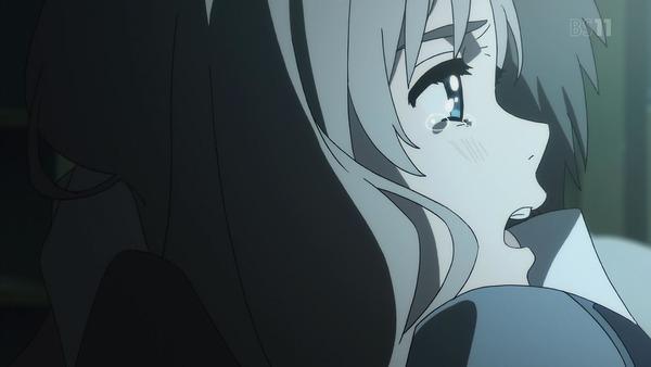 「ダーリン・イン・ザ・フランキス」17話感想 (59)