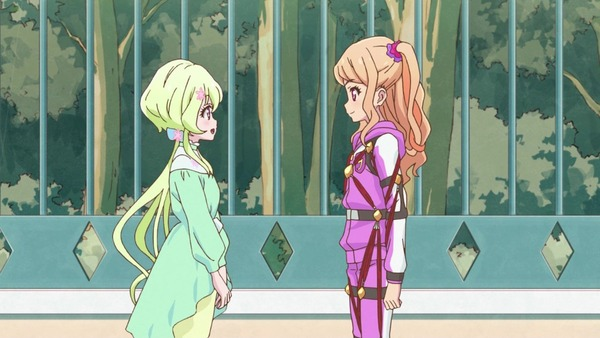 「アイカツスターズ!」第91話 (23)
