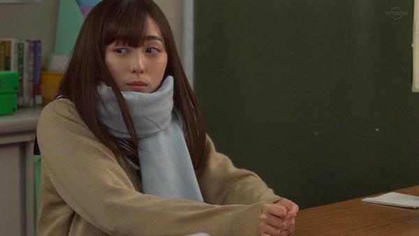 ドラマ版「ゆるキャン△」第2話感想 画像 (2)