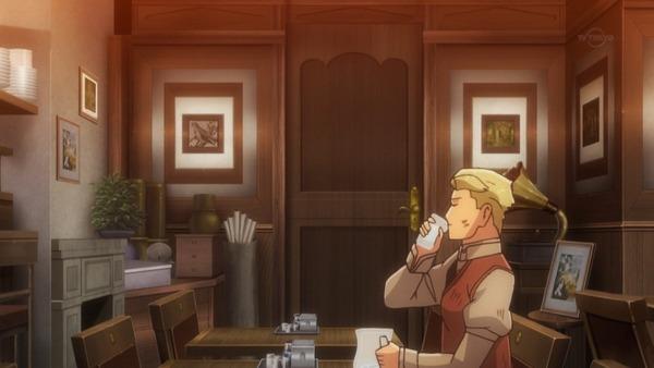 「異世界食堂」2話 (38)