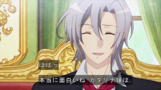 「はめふらX」2期 12話感想 (6)