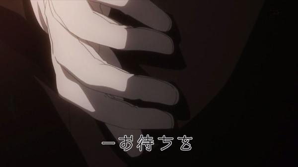 「血界戦線 & BEYOND」2期 5話 (47)