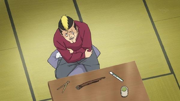 「斉木楠雄のΨ難」 (25)