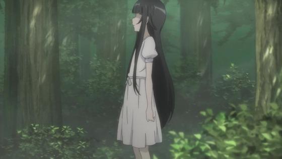 「SAO ソードアート・オンライン」11話感想 (45)