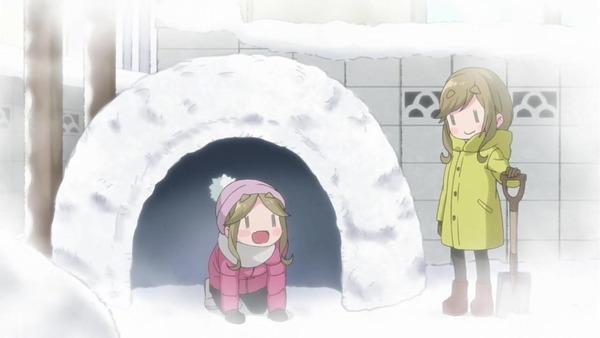 「へやキャン△」6話感想 画像 (5)