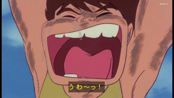 「未来少年コナン」第2話感想 画像  (49)