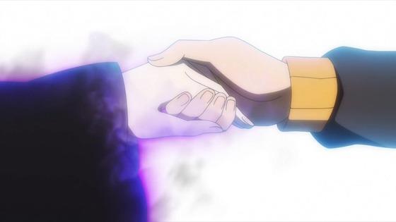 「リゼロ」第38話感想  (115)