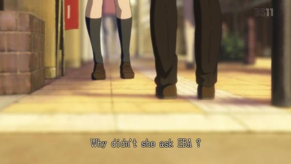 「氷菓」9話感想 画像 (93)