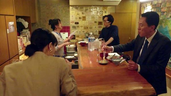 「孤独のグルメ  Season8」3話感想 (111)