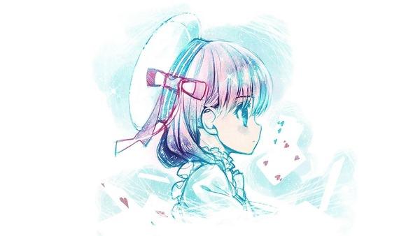 「FateEXTRA Last Encore」6話 (55)