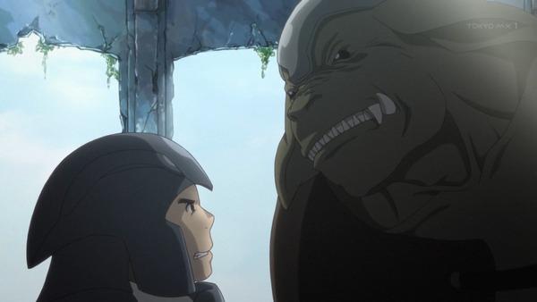 灰と幻想のグリムガル (14)