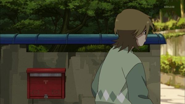 「有頂天家族2」6話 (19)