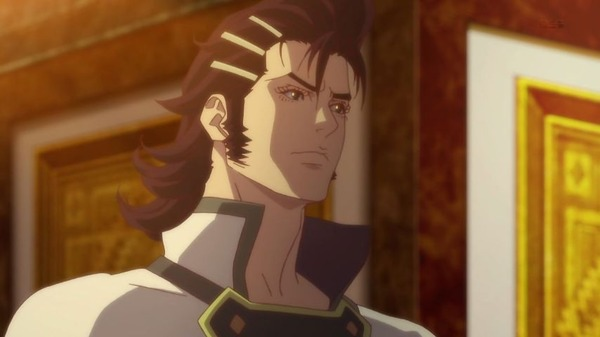 「神撃のバハムート VIRGIN SOUL」3話 (32)