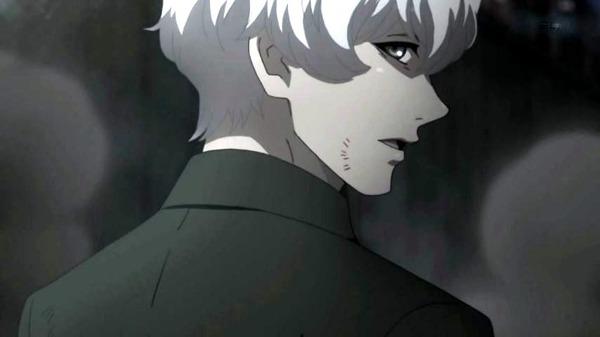 「東京喰種:re」2話 (22)