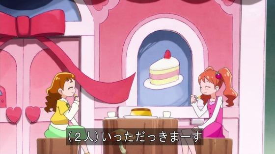 「キラキラ☆プリキュアアラモード」2話 (61)
