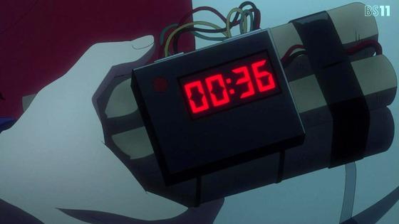 「ヒプノシスマイク」第6話感想 画像 (104)