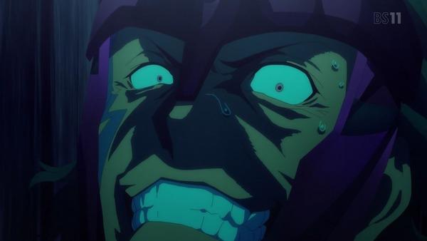 「SAO  アリシゼーション」2期 9話感想 画像  (62)