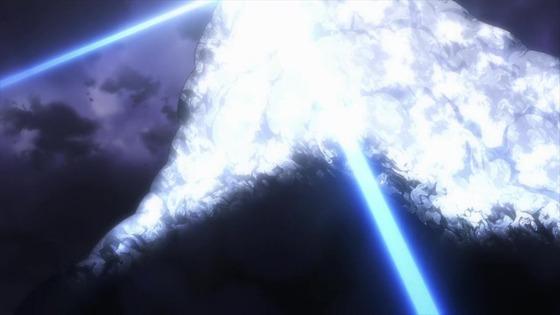 「Re:ゼロから始める異世界生活 氷結の絆」 (233)