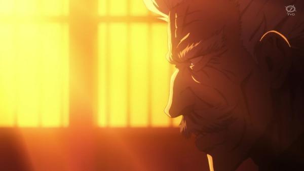 「ワンパンマン」15話(2期 3話)感想 (1)
