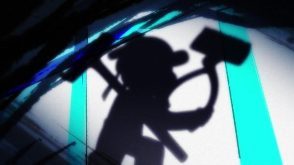 「おそ松さん」2期 11話 (27)