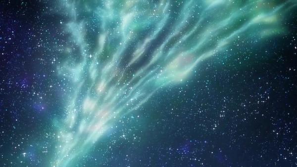 「進撃の巨人」58話感想 (33)