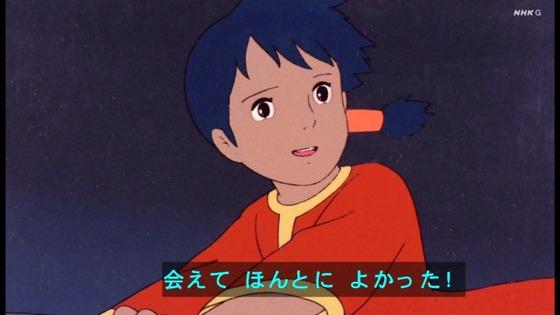「未来少年コナン」8話感想 (40)