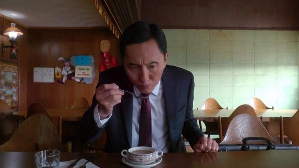 「孤独のグルメ Season8」7話感想 (60)