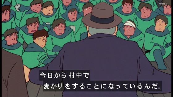 「未来少年コナン」第20話感想 画像 (17)