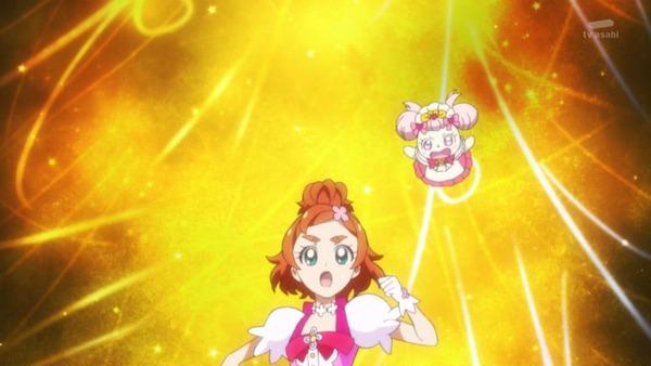 GO!プリンセスプリキュア (45)