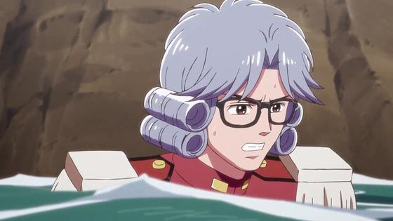 「ダイの大冒険」第11話感想 画像 (68)