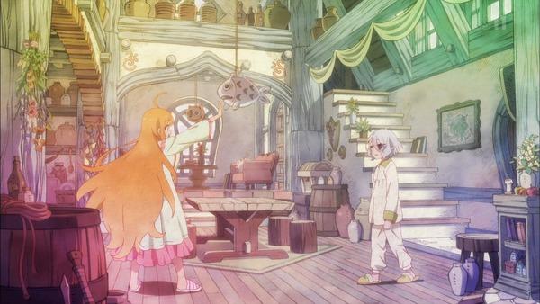 「プリンセスコネクト!ReDive」第6話感想 画像 (132)