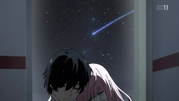 「ダーリン・イン・ザ・フランキス」22話感想 (55)