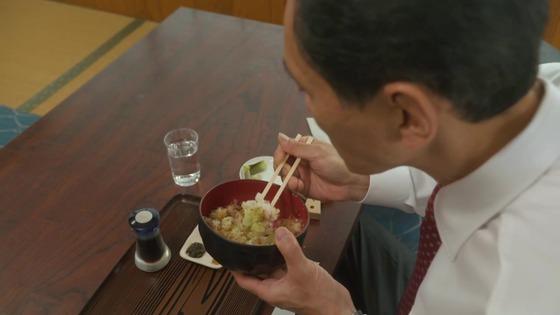 「孤独のグルメ Season9」9期 5話感想 (11)