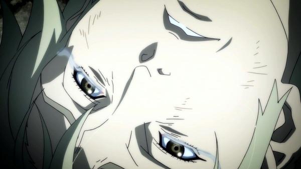 「神撃のバハムート VIRGIN SOUL」23話 (21)