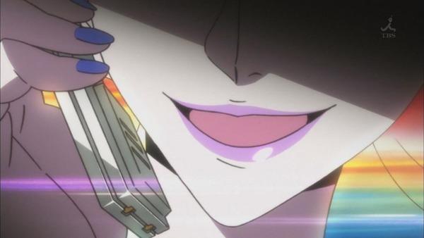 「キルラキル」第6話感想 (29)