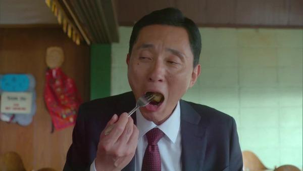 「孤独のグルメ Season8」7話感想 (68)