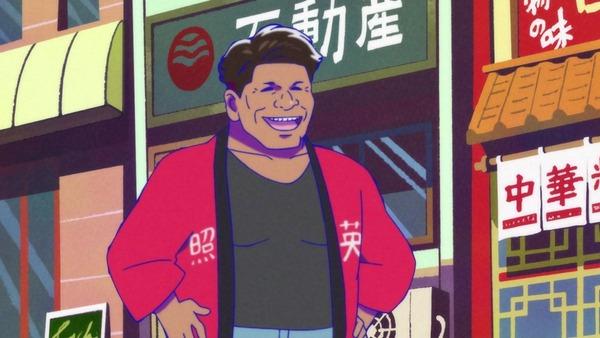 「おそ松さん」2期 3話 (20)