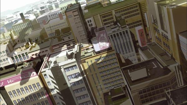 「コンクリート・レボルティオ」24話 (124)