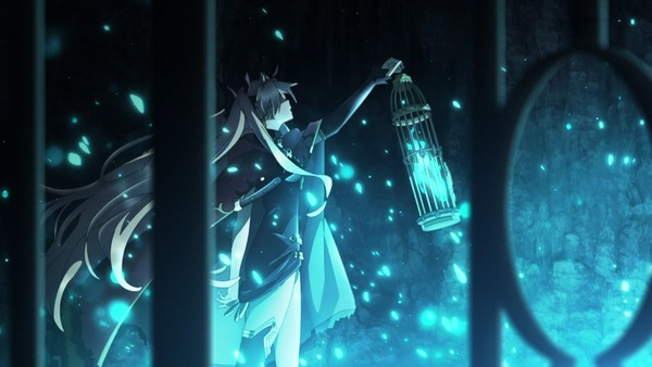 「FateGrand Order」FGO 9話感想 画像 (48)