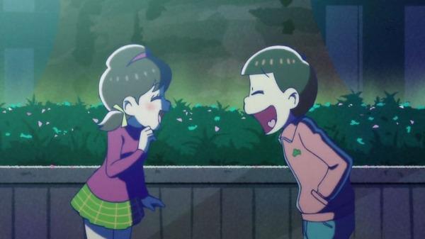 「おそ松さん」2期 24話 (64)
