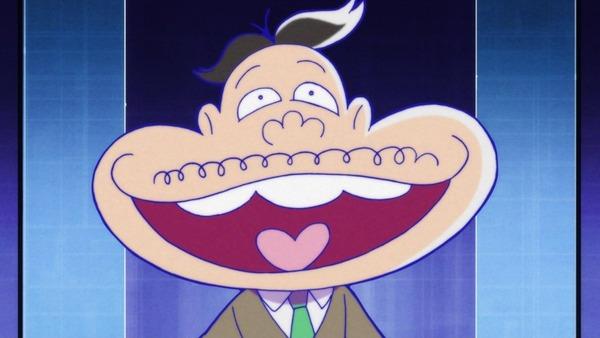 「おそ松さん」2期 16話 (7)