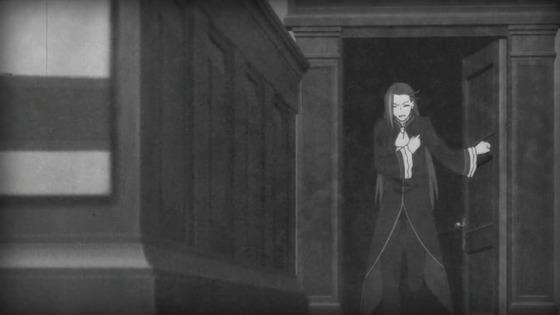 「リゼロ」45話感想 (1)