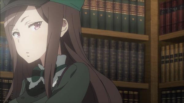 「プリンセス・プリンシパル」4話 (6)