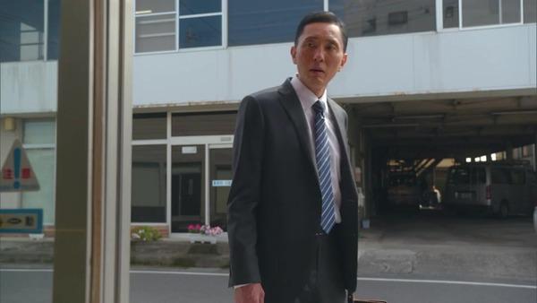 「孤独のグルメ Season8」5話感想 (4)