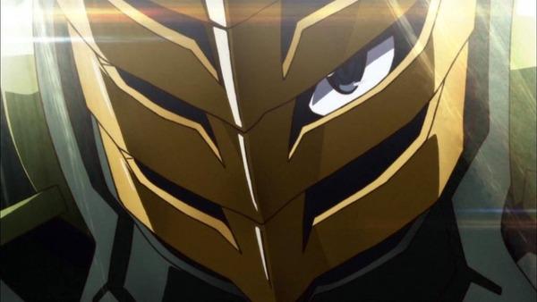 「キルラキル」第6話感想 (35)