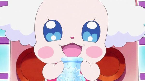 「キラキラ☆プリキュアアラモード」28話 (1)