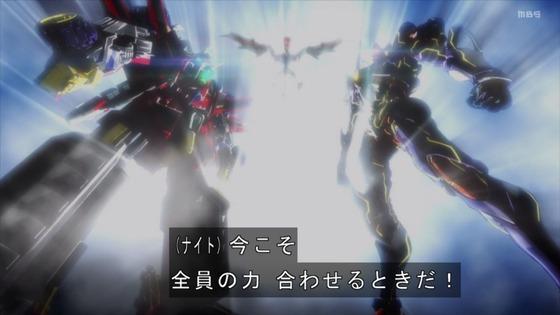 「SSSS.DYNAZENON ダイナゼノン」9話感想 (82)