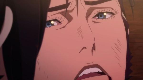 「神撃のバハムート VIRGIN SOUL」24話 (4)