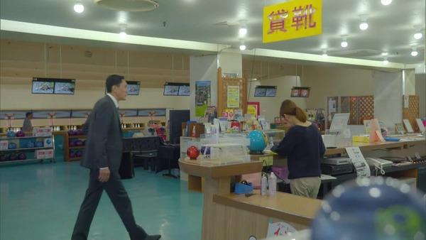 「孤独のグルメ Season8」5話感想 (21)